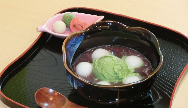 sawadaen-cafe