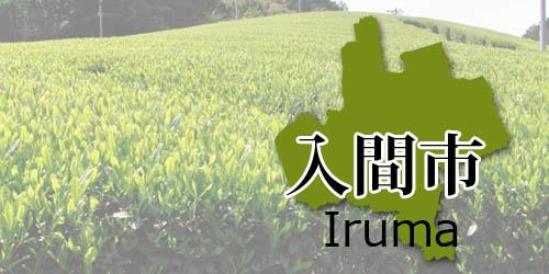 irumashi-area2018