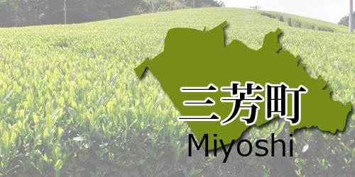 miyoshi-area2018