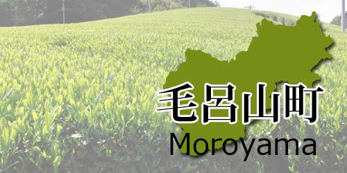 moroyamamachi2018