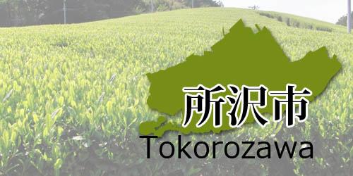 tokorozawashi-area2018